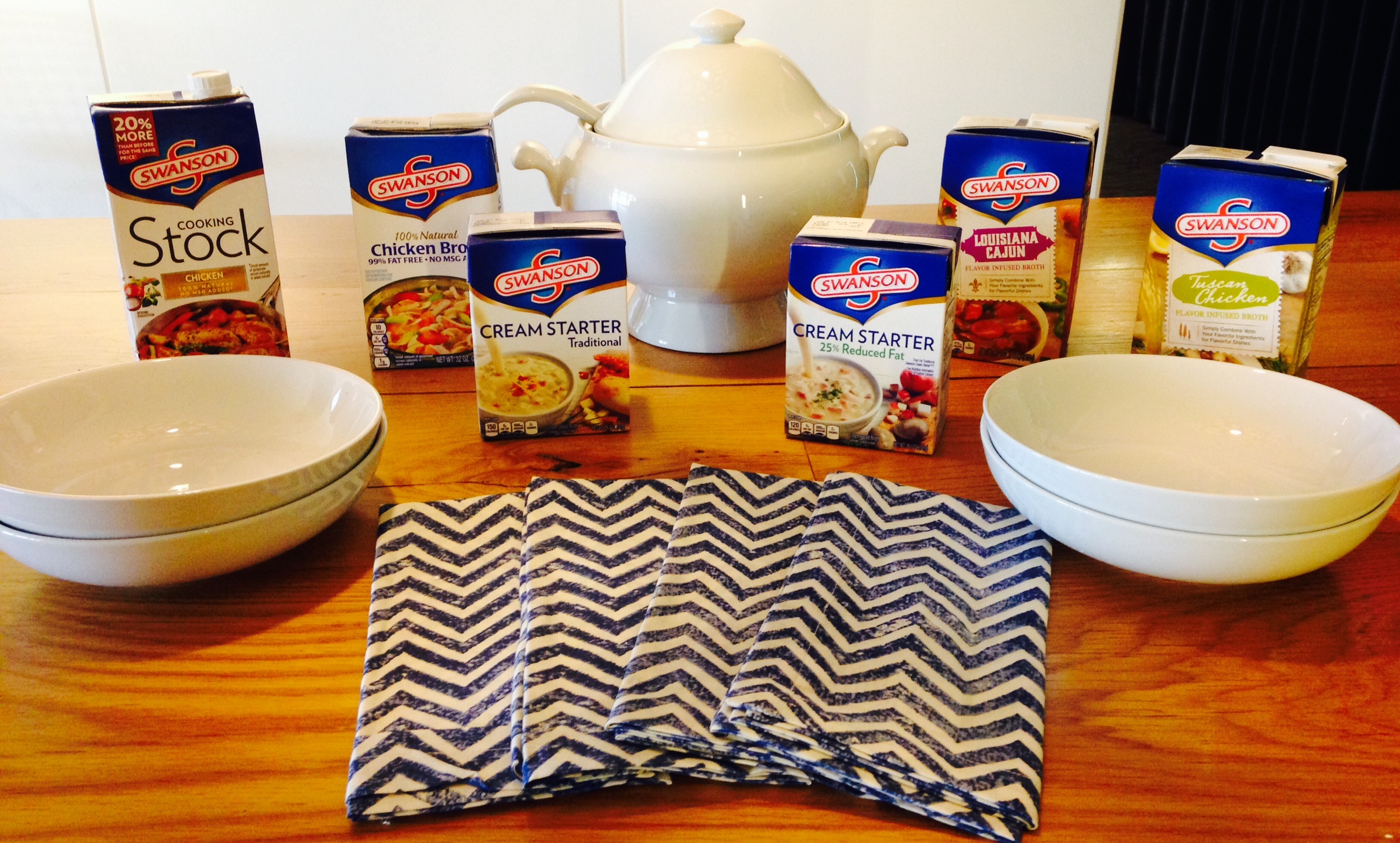 Swanson Soup Accessories (1)