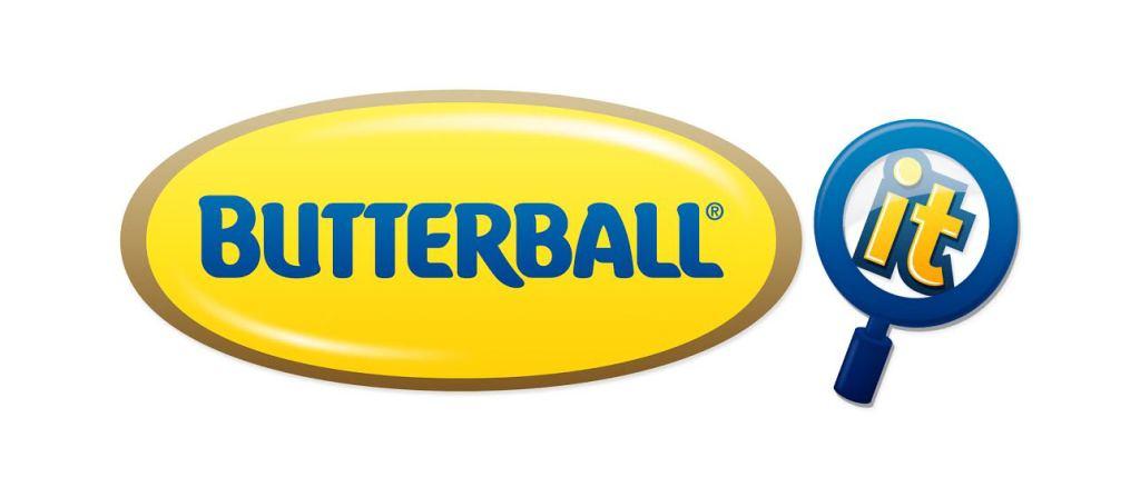 butterballit
