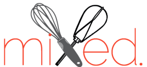 mixed_logo